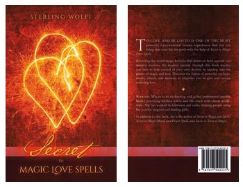 love-spellpng